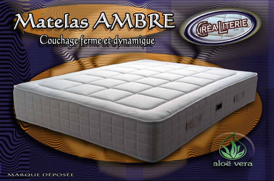 densite mousse polyurethane matelas. Black Bedroom Furniture Sets. Home Design Ideas
