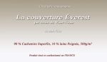 couverture-de-lit-everest-500-g-m�-brun-de-vian-tiran-90-%-cachemire-superfin-fabrication-francaise