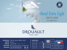 couette-drouault-oural-extra-light-200-g-m�-microfibre-ultra-fine-douceur-extreme-suprelle�-micro-extra-gonflante-fabriquee-en-france