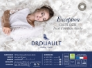 couette-drouault-exception-ultra-light-80-g-m�-,-en-duvet-d-oie-haute-qualite-housse-satin-de-coton-fabriquee-en-france