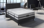 matelas-simmons-brooklyn-36-cm-beautyrest-black-suspension-ressorts-ensaches-blacksoft-systeme-no-flip�-fabrique-en-france