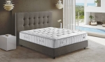 matelas-simmons-fascination-mi-ferme-31-cm-1584-ressorts-duetto-fabrique-en-france