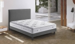 matelas-simmons-sleep-mode-651-ressorts-ensaches-sensoft-integral�-fabrique-en-france
