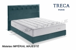 matelas-treca-imperial-majeste-27-cm-suspension-pullman-capitonnage-integral-fabrique-en-france
