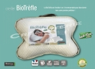 oreiller-biotex-biotrefle-memo-sensitive-a-memoire-de-forme-housse-viscose-vegetale-fabrique-en-france
