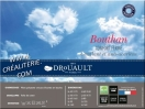 oreiller-drouault-bouthan-fibre-polyester-creuse-siliconee-en-boules-filurelle�-anti-acariens-proneem�-fabrication-francaise