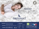 oreiller-drouault-sublime-naturel,-en-duvet-d-oie-housse-micro-tencel-fabrication-francaise