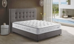 matelas-simmons-constellation-1150-ressorts-ensaches-duetto-fabrique-en-france