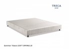 sommier-treca-soft-spring-20-cm-ressorts-ensaches-bords-souples-fabrique-en-france