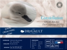 traversin-constellation-naturel-de-drouault-en-duvet-oie-superieure-extra-gonflant