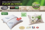 traversin-biotex-tradifleur-de-visco-vegetale-a-memoire-de-forme-fabrication-francaise