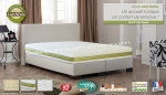 matelas-biotex-ecolux-latex-vegetale-naturel-7-zones-de-confort-densite-80-kg-m3-housse-bio-coton