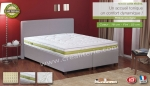 matelas-biotex-privilege-latex-vegetale-naturel-multizones-densite-80-kg-m3-housse-bio-coton