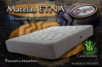 matelas-ressorts-ensaches-etna-140x190-coutil-bambou-fabrication-francaise