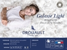 oreiller-drouault-galaxie-light-naturel,-en-duvet-oie-superieure-extra-gonflant-fabrication-francaise