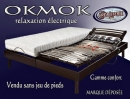 okmok-sommier-relaxation-electrique-a-lattes-plots-fabrication-francaise